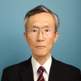 Ishigaki Tetsuo(イシガキ テツオ)